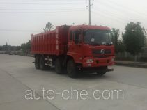 Dongfeng DFH3310B2 самосвал