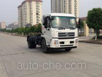 Dongfeng DFH4180B седельный тягач