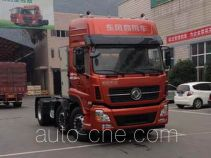 Dongfeng DFH4240A1 tractor unit