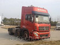 Dongfeng DFH4250A8 tractor unit