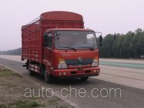 Dongfeng DFH5100CCYBX5 stake truck