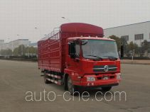Dongfeng DFH5100CCYB stake truck