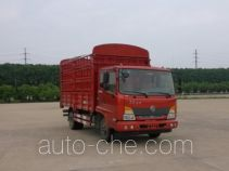 Dongfeng DFH5100CCYBX stake truck