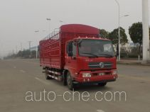 Dongfeng DFH5120CCYB1 stake truck