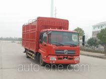 Dongfeng DFH5120CCYBXV stake truck