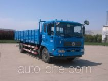 Dongfeng DFH5120XLHBX18 driver training vehicle