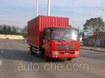 Dongfeng DFH5120XXYBXV box van truck