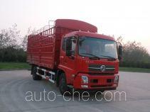 Dongfeng DFH5160CCYBX1DV stake truck