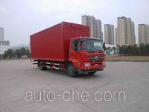 Dongfeng DFH5160XYKBX18 wing van truck