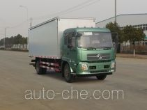 Dongfeng DFH5160XYKBX1A wing van truck