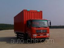 Dongfeng DFH5160XYKBX2A2 wing van truck