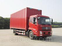 Dongfeng DFH5160XYKBX5 wing van truck