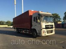 Dongfeng DFH5170XYKBX1 wing van truck