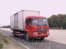 Dongfeng DFH5180XXYBX1JV box van truck