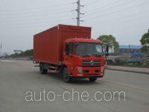 Dongfeng DFH5180XYKBX2DV wing van truck