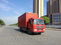 Dongfeng DFH5180XYKBX2JV wing van truck