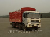 Dongfeng DFH5190CCYB stake truck