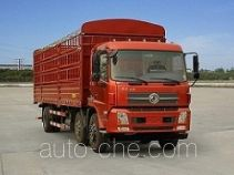 Dongfeng DFH5250CCYBX stake truck