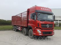 Dongfeng DFH5310CCYAX1A stake truck