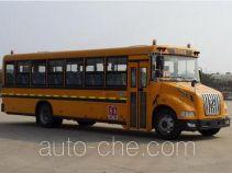Dongfeng DFH6100B школьный автобус для начальной и средней школы