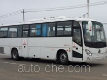 Dongfeng DFH6110C bus