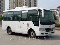 Dongfeng DFH6600A автобус