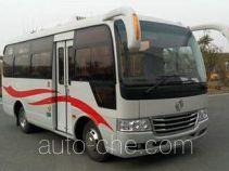 东风牌DFH6600C1型城市客车