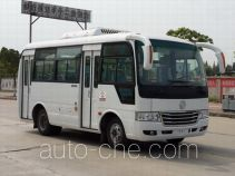 Dongfeng DFH6600C3 city bus