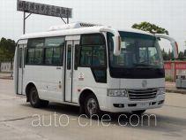 Dongfeng DFH6600C3 городской автобус