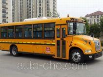 东风牌DFH6920B2型中小学生专用校车