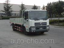 Dongfeng DFL1080B6 cargo truck