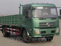 Dongfeng DFL1120B2 cargo truck
