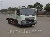 Dongfeng DFL1100BX7 cargo truck
