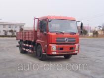 Dongfeng DFL1160BX4 бортовой грузовик