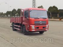 Dongfeng DFL1160BX5 cargo truck