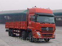 Dongfeng DFL1311A13 бортовой грузовик