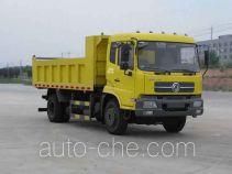东风牌DFL3060BX6A型自卸汽车