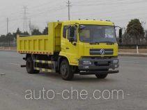 Dongfeng DFL3120B4 dump truck