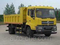 东风牌DFL3120B6型自卸汽车