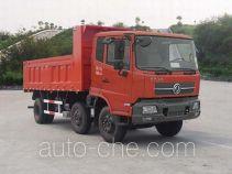 东风牌DFL3160B1型自卸汽车