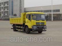Dongfeng DFL3160BX5A dump truck