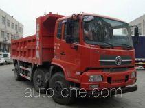 Dongfeng DFL3250BX3C dump truck
