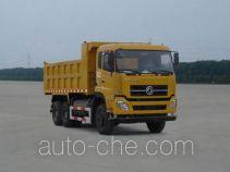 Dongfeng DFL3251A11 dump truck