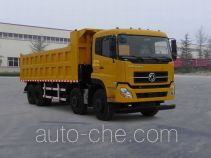Dongfeng DFL3310A24 dump truck