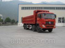Dongfeng DFL3311AXA2 dump truck