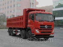 Dongfeng DFL3318A8 dump truck