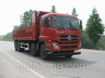 Dongfeng DFL3318AX12A dump truck