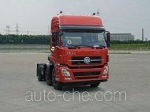 Dongfeng DFL4250AX2A tractor unit