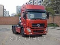 Dongfeng DFL4251AX16A tractor unit