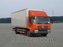 Dongfeng DFL5100XYKBX7 wing van truck